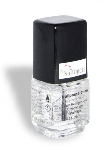 Nailpreparation - 11 ml