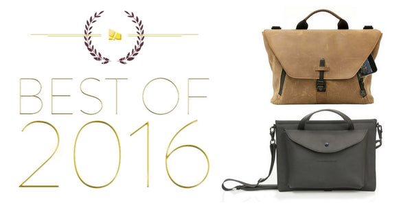 best of laptop bag 2016