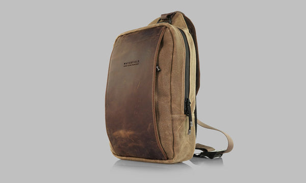WaterField Designs Sutter Tech Sling