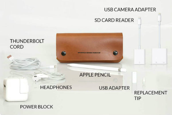 iPad-Pro-Accessory-kit