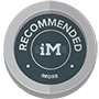 iMore Recommended