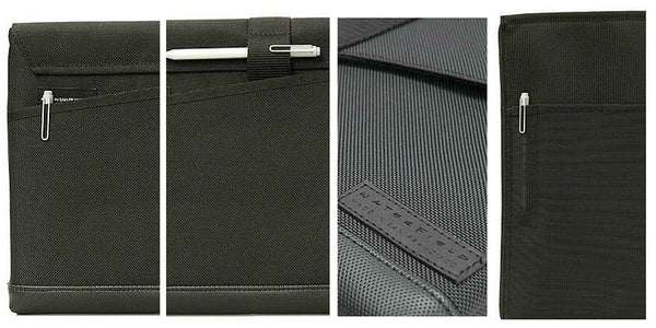 surface-pro-sleeve-with-pen-holder