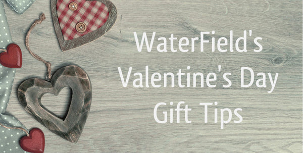 Valentine's Day Gift Tips