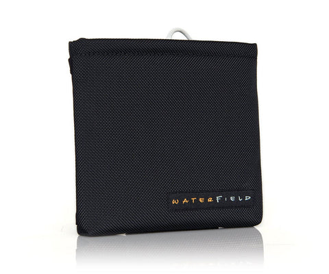 Apple SuperDrive Sleeve