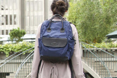 Balani Laptop Backpack
