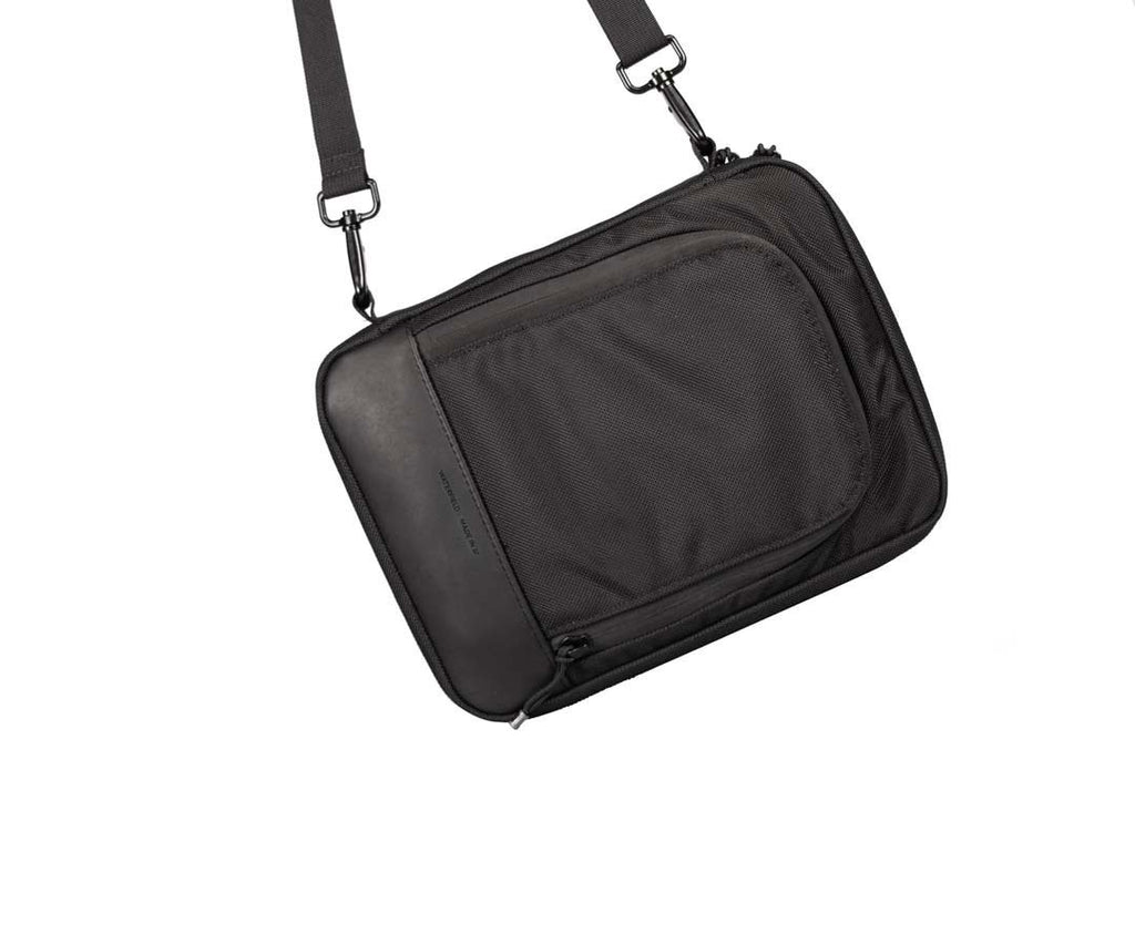 Tech Folio with optional strap