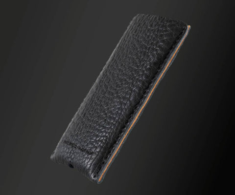 Executive Leather iPhone Sleeve