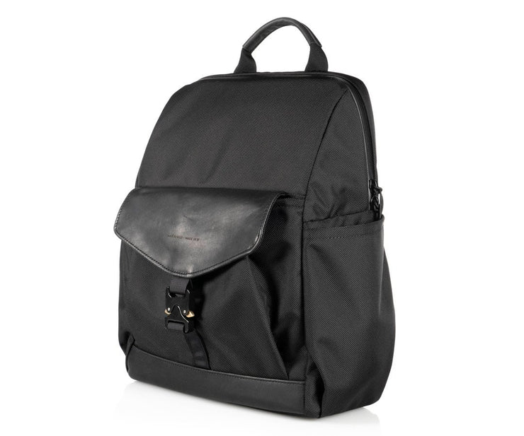 Your mid-size professional everyday backpack