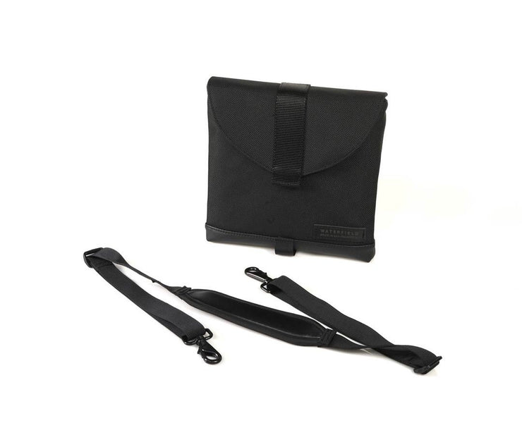 Optional: Matching Suspension Strap (1-inch)