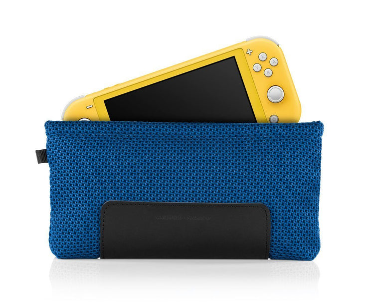 Color coordinate your Switch Lite