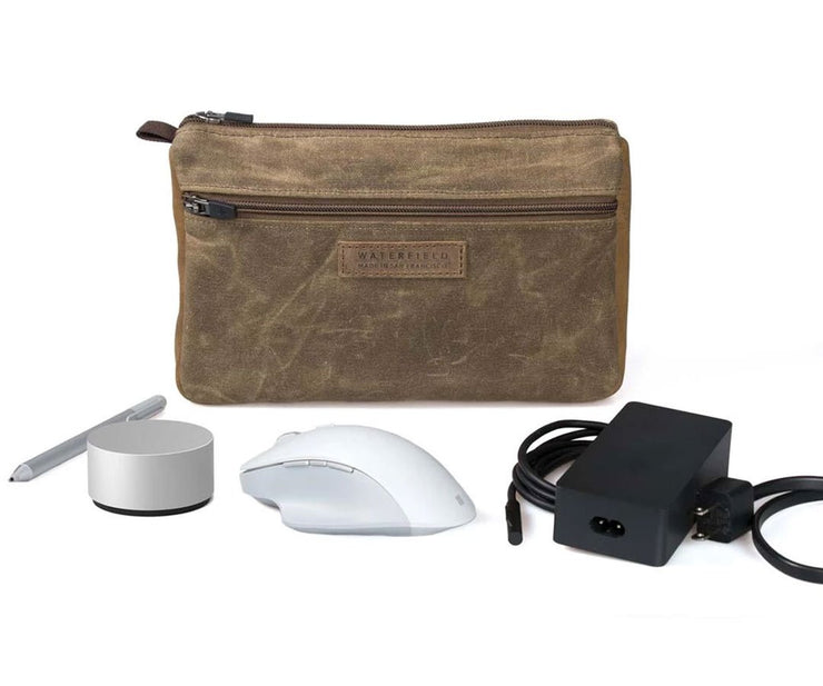 Surface Accessories Pouch