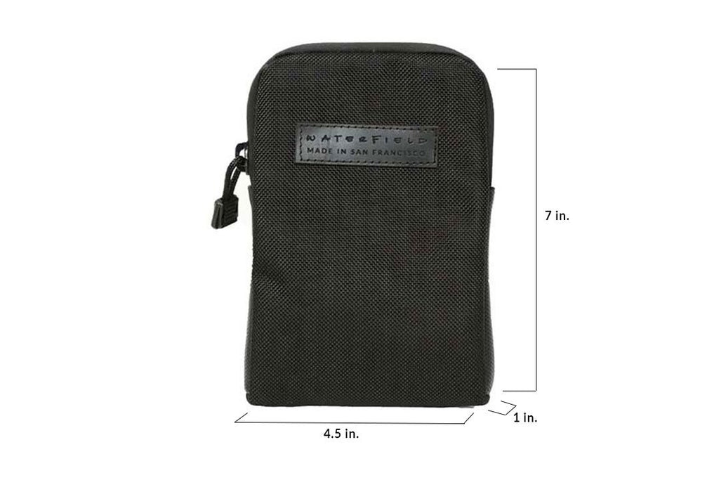 Club Cycling Pouch