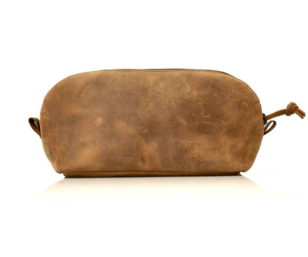 Dopp Kit (back)