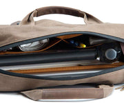 Bolt Briefcase Large