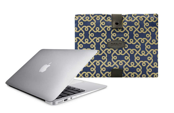 Scarlett Sleeve for MacBook