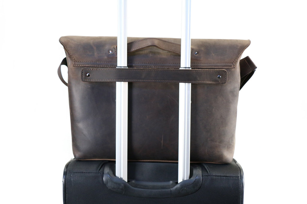 Luggage Strap for a rolling suitcase