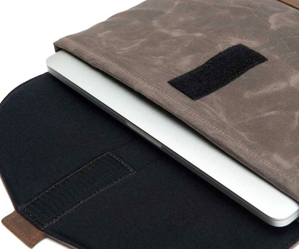 Custom fit Pixelbook SleeveCase