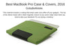 NEW! Maxwell Sleeve for MacBook and iPad Pro