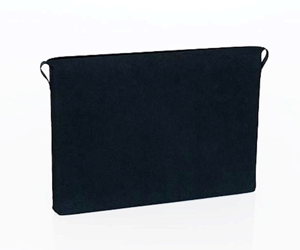 MacBook Suede Jacket Sleeve horizontal