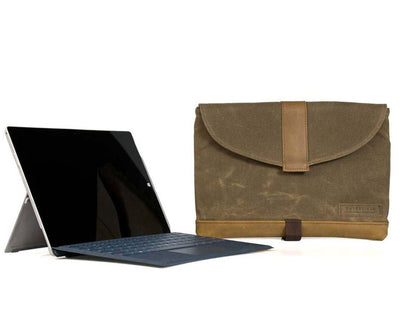The SleeveCase for the NEW Surface Pro 7