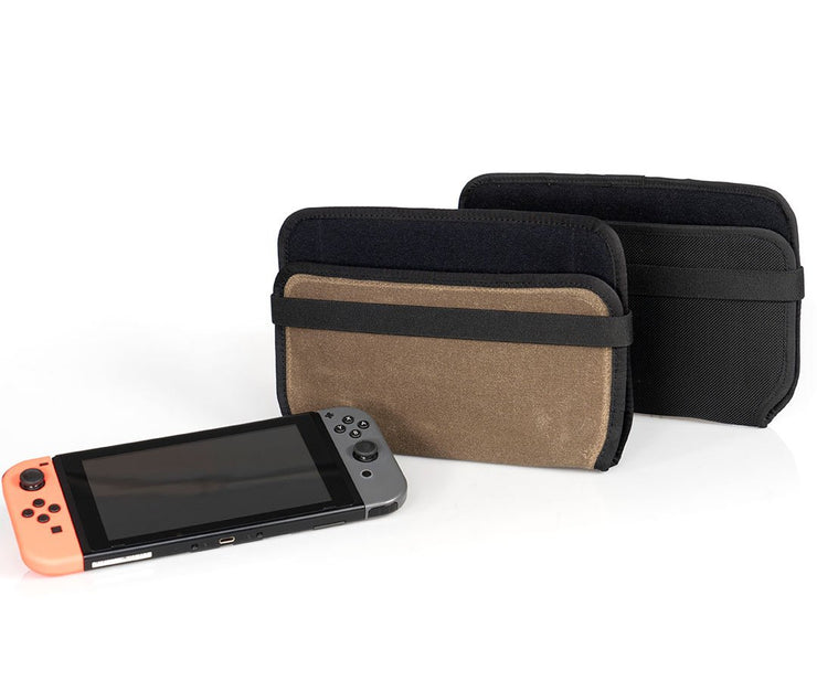 Taco Insert for Nintendo Switch