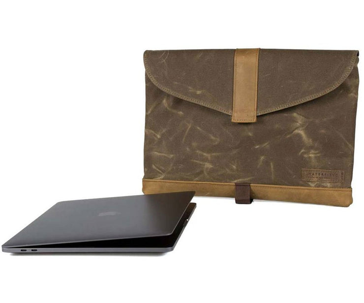 MacBook SleeveCase