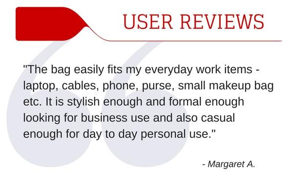 "See more reviews in ""User Reviews"" Tab"