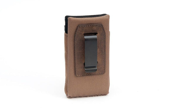iPhone 6s Smart Case Clip