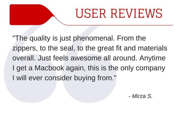 "See more ""User Reviews"" below"