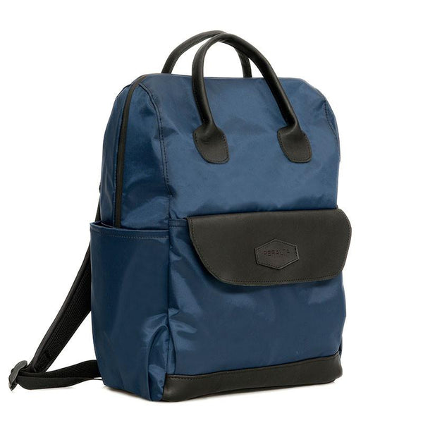The PERALTA Balani Backpack