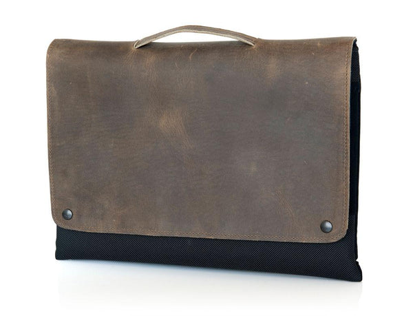 CitySlicker MacBook Case