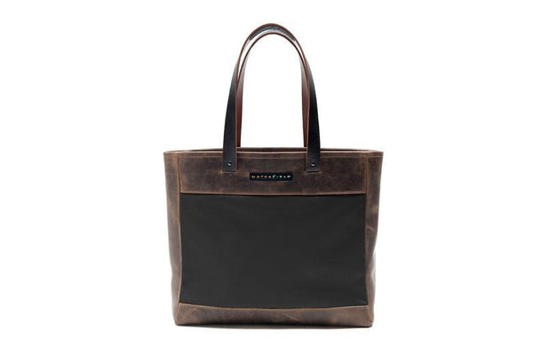 The Franklin Tote for business