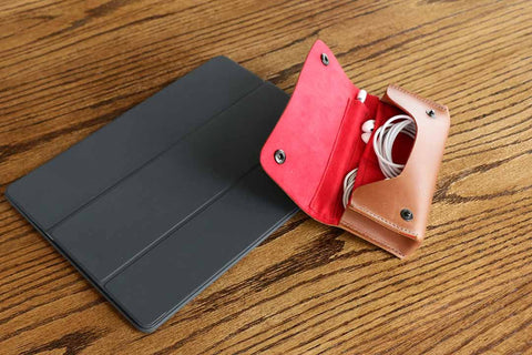 iPad Gear Case