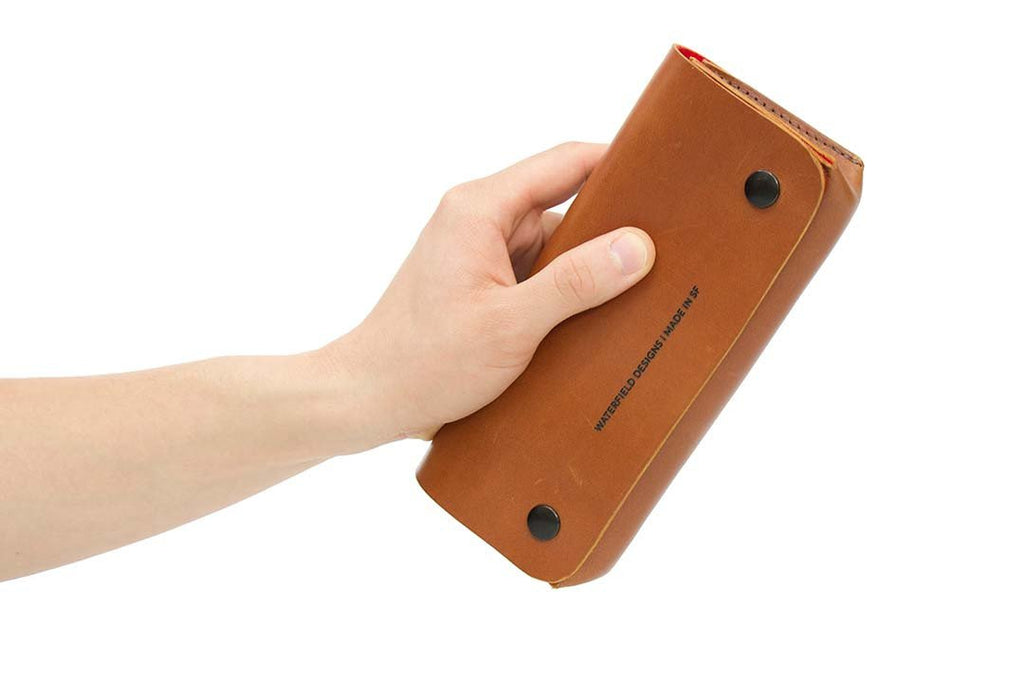 iPad Accessory Gear Case