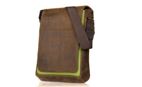 PC Laptop Bags & Cases