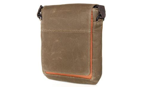 Muzetto Outback Canvas