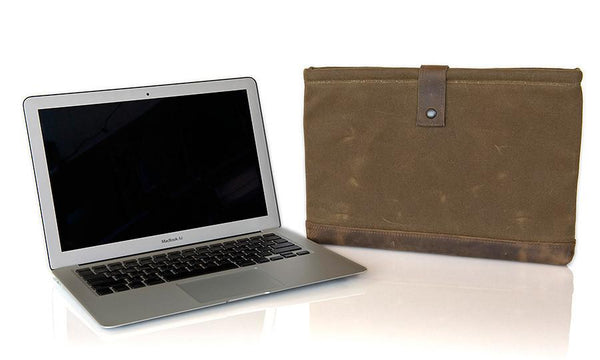 Outback MacBook Air Sleeve