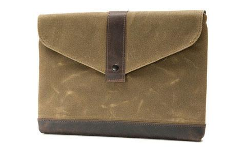 Outback MacBook Sleeve