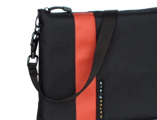 iPad Travel Express Case strap