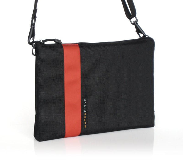 iPad Travel Express Case with strap