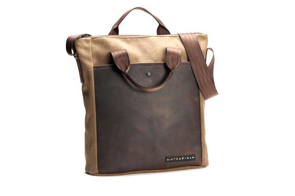 VertiGo 2.0 laptop bag