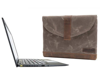 Lenovo Laptop SleeveCase