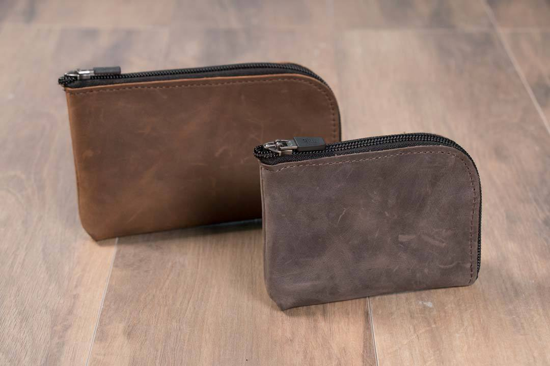 Waterfield designs bags sleeves for macbook surface book tablets wallets fandeluxe Image collections