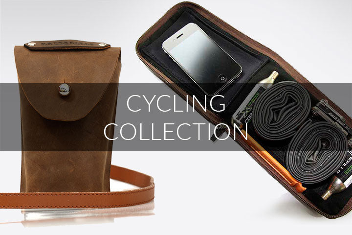 Cycling Collection