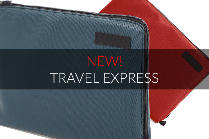 New Travel Express