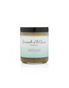 Sweet & True Body Polish