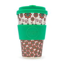 Load image into Gallery viewer, Ecoffee cup Stockholm, 14 OZ, 400ml