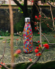 Load image into Gallery viewer, Chilly bottle 500ml wild roses