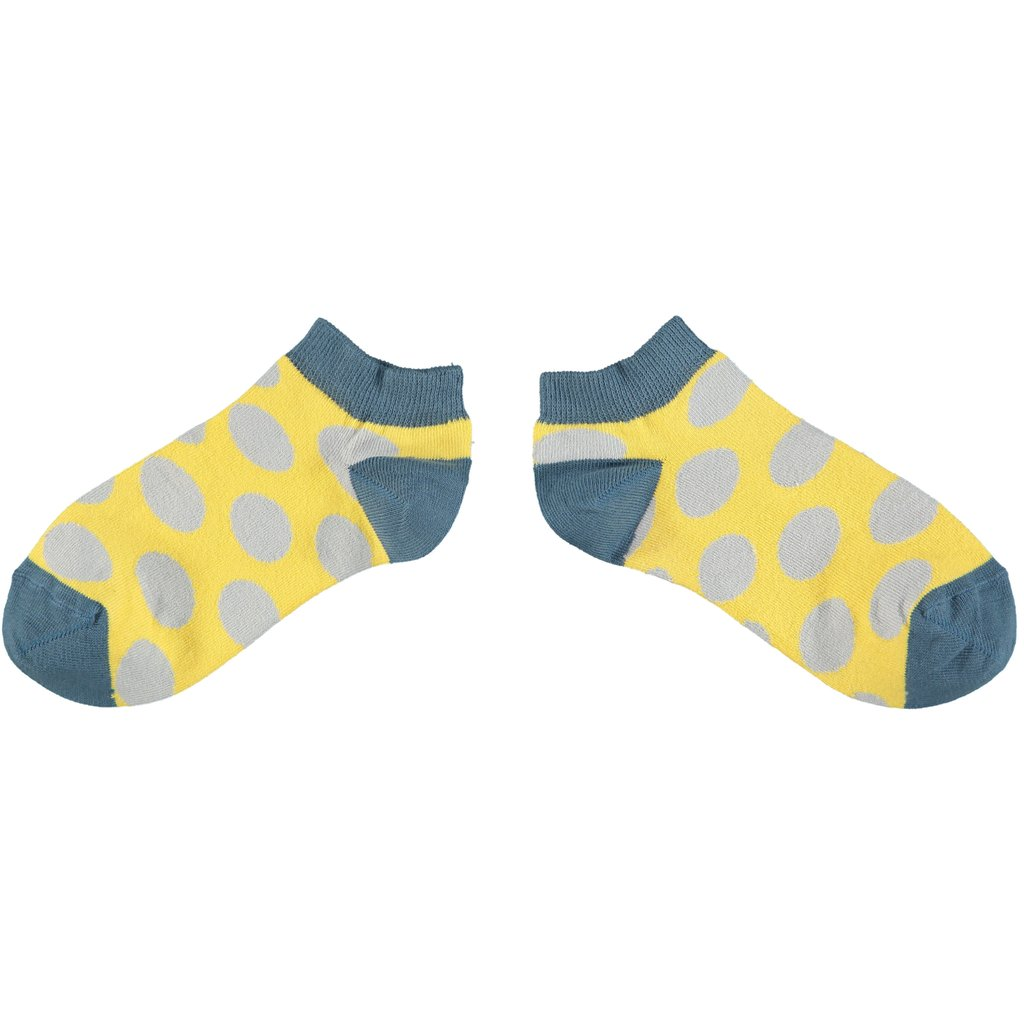 CT Cotton sport socks for women