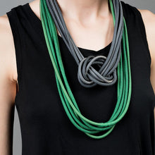 Load image into Gallery viewer, ORLY necklace